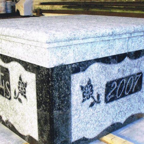 Fornetto in pietra ollare